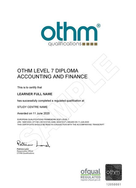 certificate-A-and-Finance3